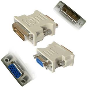 Расходные материалы икрепеж— необходимые длямонтажа миниАТС, кабелей, кабель-каналов— монтажные стяжки, метизы ипрочее.