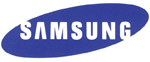 Купить АТС SAMSUNG OfficeServ 7070, OfficeServ 7100, АТС SAMSUNG OfficeServ 7200, 	OfficeServ 7400, АТС SAMSUNG SCM Express IPX-S500/XAR