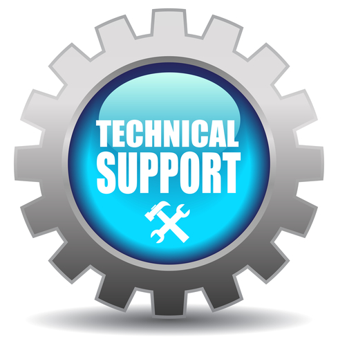ADC- Remote Desktop Support